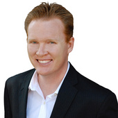 James Baxter Encinitas Realtor (Realty Place)