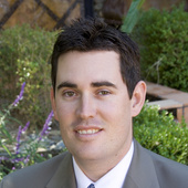 Nate Turner (Brush Real Estate Services, Inc.)