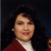 Susan Garza (Coldwell Banker deWetter Hovious Inc.)