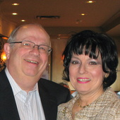 Shirley & Louis Baum (RE/MAX Hallmark Realty Ltd.)