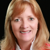 Martha Hatfield (Coldwell Banker Platinum Partners)