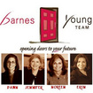 Barnes Young Team