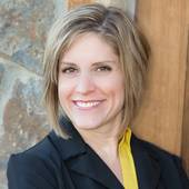 Robin Willis, CDPE, SRES, Designated Broker (Tucson Expert Agents LLC)