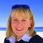 Anita Elisar (Surf Song Realty LLC)