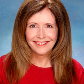 Glenda Macready (Glenda Macready Associates at Coldwell Banker)