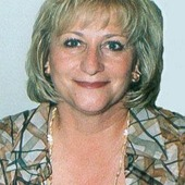 Pam Hofmann, Your Crossville, Lake Tansi & Fairfield Glade Specialist (Third Tennessee Realty & Associates, LLC)