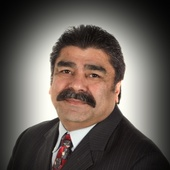 Nazir Abdulla (Re/Max Results Realty)