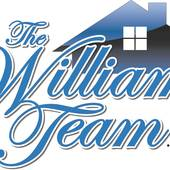The Williams  Team, 985.727.7168 www.TheWilliamsTeam.com (Keller Williams Realty)