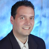 Rob Saunders (Mattone Real Estate)