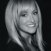 Jodie Jorgensen (Equity Real Estate)