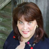 Michelle DeRepentigny, Broker  Athens, GA (Success Realty)