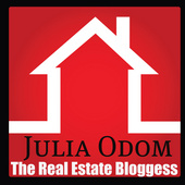 Julia Odom, Chattanooga Homes for Sale (Select Realty Professionals)