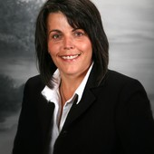 Karrin Morris (Royal LePge True North Realty)
