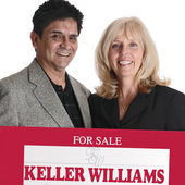 Janice Ruiz (Keller Williams)