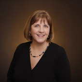 Maureen King (Weichert, Realtors)