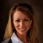 Sally Null (Keller Williams Realty)