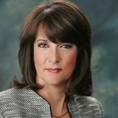 Michele Kreinheder (Coldwell Banker Coastal Alliance)