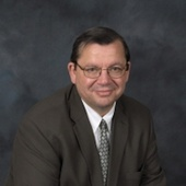 Don Spera, Serving York and Adams County, PA (CR Property Group, LLC)