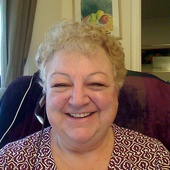 Sally K. Witt, Retired RE Broker, helping other professionals mak (Internetsuccess4you.com)