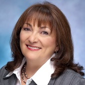 Angela Penkin (RE/MAX Plus)