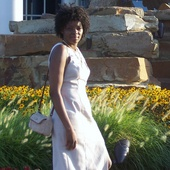 Thandi Zulu Alexander (Pro -Inter Services)