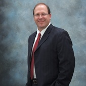 Jeff Setzer (Coldwell Banker Elite)