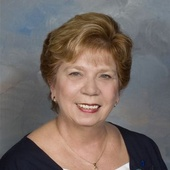 Linda Brannock (ERA Harrington Realty)