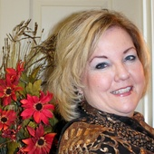 Carla Yager, Your Waco Texas Realtor (RE/MAX Affluent Realty)