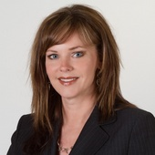 Carolyn Dietrich (Dietrich & Associates Real Estate)