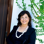 Matilde G. Sorensen, Personal Sales in Excess of $1 Billion - Exclusive (Dale Sorensen Real Estate, Inc.)