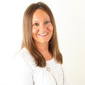 Jennifer Strangis (Edina Realty)