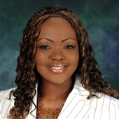 Shataa Whittle, DC Realtors WashingtonReal Estate Agents - Your Local Realty Partner (Exit Right Realty)