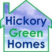 Hickory Green Homes