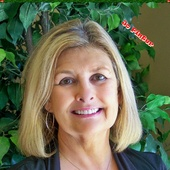 Jo Pinter (Exit Hometown Realty)