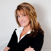 Donna Roberts (Cascade Sotheby's International Realty)