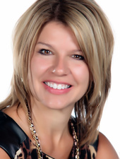 Tammy Dunbar (ERA Fairfield Real Estate)