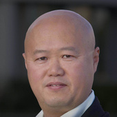 Scott Ko (Global Mortgage Corp.)