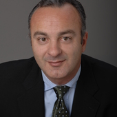 Peter  Nikic (Broad & Bailey Realty LLC)