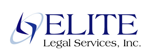 Elite Legal Services