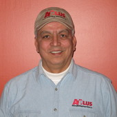 Jess Alvarez (A Plus Home & Building Inspections, Inc.)