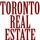 Sylvie Conde, Broker, Toronto Real Estate (Sutton Group-Associates Realty Inc., Brokerage)