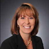 Jessica Hogg (Cutler Real Estate)