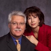 Connie Sims & Steve Woelfle, Serving The Woodland Park Area Since 1997 (Keller Williams Clients' Choice)