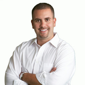 Robert Gosalvez (The Sunnyvale Real Estate Team @ INTERO)