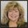 Mona lee taggart realtor