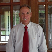 C. Mike Cook (Southern Classic Realtors)