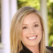 Amie Gallagher, The Stephen Cooley Team (Keller Williams Realty)