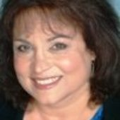 Mary Thomas MB,HB, PV, So. Bay, LA+, Mary C. Thomas Your Agent around the Globe ( Remax Estates Properties)