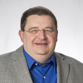 Doug Maas, Broker/Owner - REMAX Of Great Falls - MT Real Esta (RE/MAX of Great Falls)