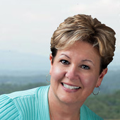 Bonnie DuPree (ReMax Mountain Properties)
